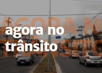 Arte sobre foto de Ivo Gonçalves/PMPA