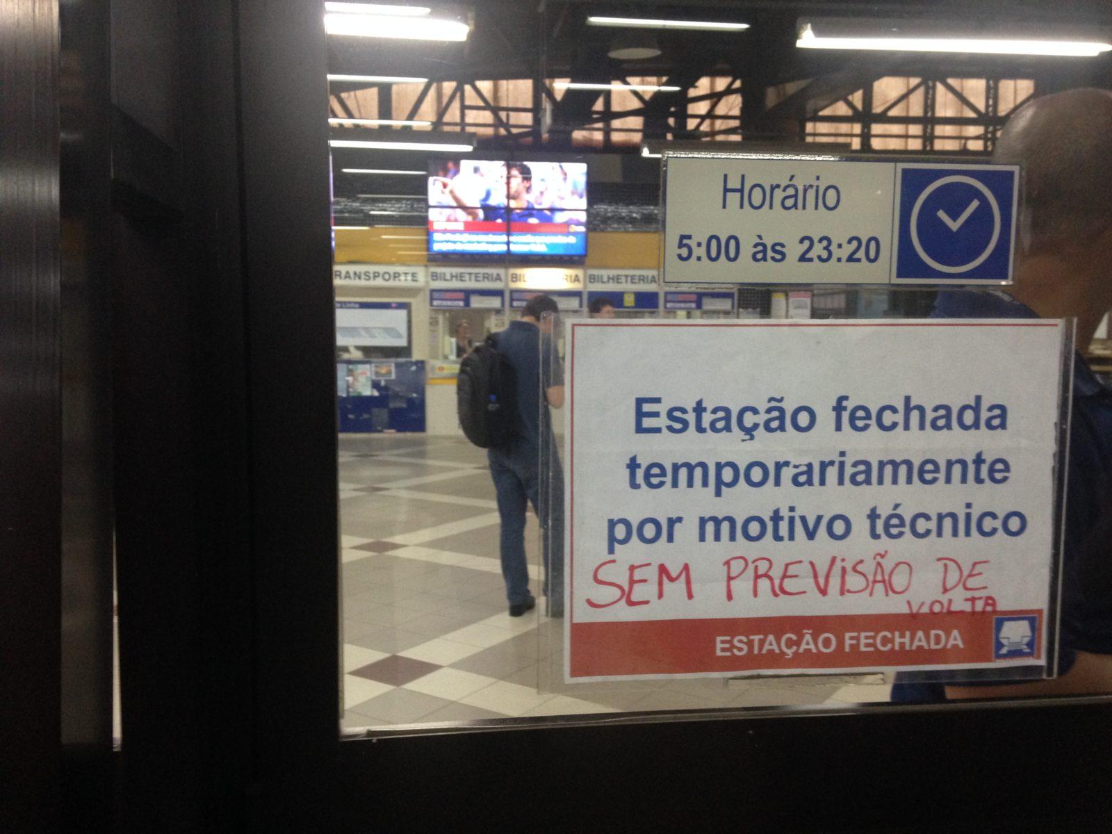 Foto: Leonardo Severo / Agora no RS