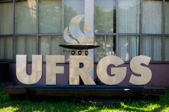 Foto: Ramon Moser/UFRGS (Arquivo)