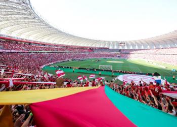 Foto: Vini Dalla Rosa/Divulgação