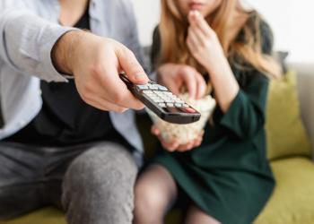 Oi TV ganhou mais de 33 mil novos clientes na Região Sul nos últimos 12 meses. Foto: Reprodução