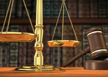 Os advogados também tiveram suspensas as atividades econômicas e profissionais, bem como suas inscrições junto à OAB. Foto: MP/Divulgação