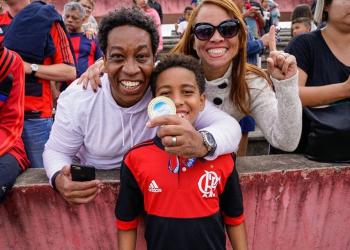 Ao todo, participam do torneio escolas com crianças de 7 a 13 anos de 20 países e de 17 estados brasileiros. Foto: Divulgação