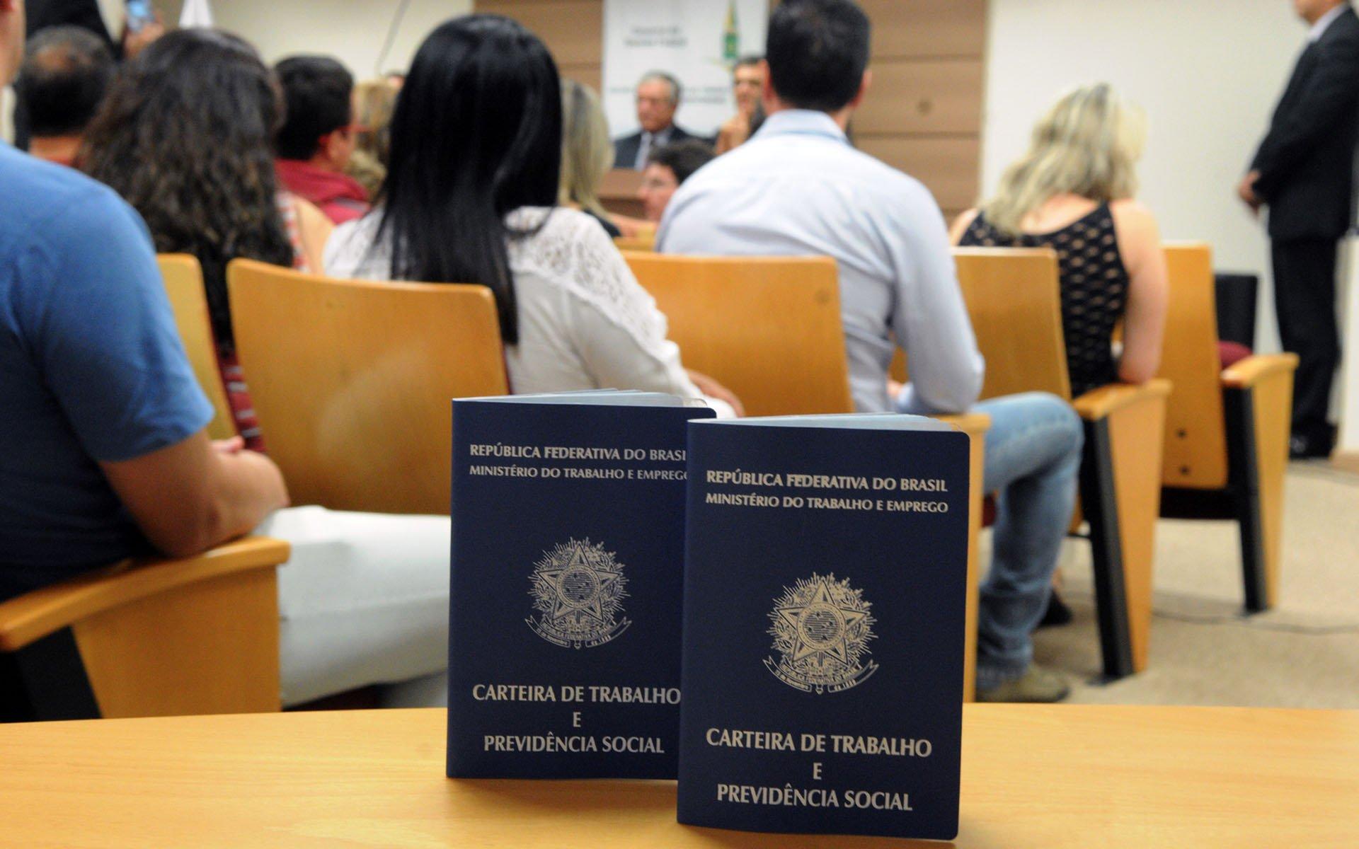 Foto: Fotos Públicas