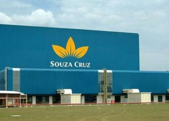 Foto: Souza Cruz/Divulgação
