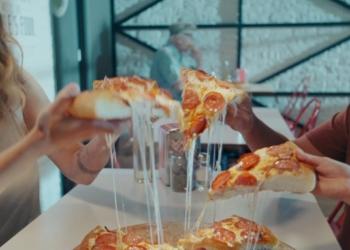 A campanha de marketing inclui comercial em TV aberta, entre outras ações. Foto: Reprodução
