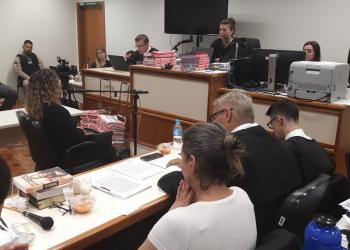 Foto: Tribunal de Justiça do RS