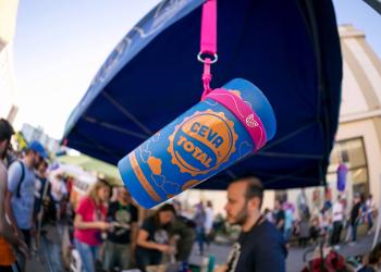 Trata-se de um dos maioresfestivais de cerveja artesanal realizados no Brasil. Foto: Carter Fotografia