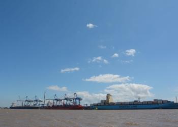 Etapa da Zona Sul contará agora com duas novas regatas. Foto: Divulgação