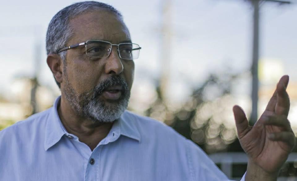 Paim foi proponente e presidente da CPI da Previdência. Foto: Divulgação