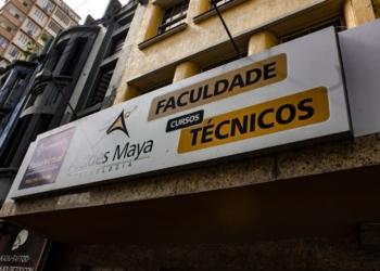 Atividade tem como objetivo incluir as pessoas nas redes sociais e nas novas tecnologias. Foto: Raquel Lima/Divulgação