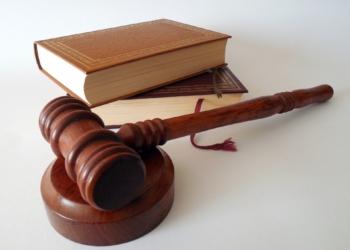 Ação de improbidade administrativa também condena o ex-tesoureiro da entidade. Foto: Pixabay