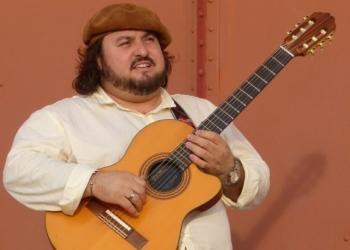 Miguel Castilhos