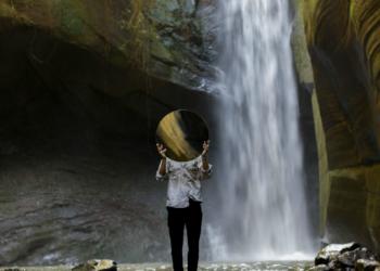 A mostra fotográfica tem como objetivo unir conscientização ambiental à fotografia. Foto: Ana Cláudia Gimenez/Divulgação