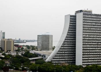 Porto Alegre, RS - 12/05/2016Conforme o texto aprovado, Porto Alegre deve receber mais de R$ 29 milhões. João Fiorin / Divulgação Foto: Maia Ruim/PMPA