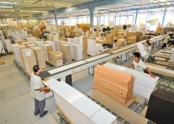 Empresa aproveita para anunciar o aperfeiçoamento de ferramentas de governança corporativa. Foto:  Gilmar Gomes/Divulgação
