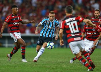 Foto: Lucas Uebel/Divulgação