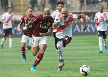 Foto: Alexandre Vidal/Divulgação