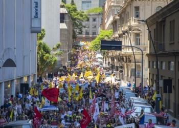 Foto: CPERS / Divulgação