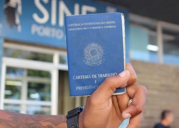 Foto: Gabriel Bandeira/SMDSE PMPA