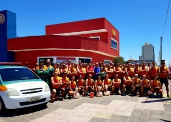 Unimed contribui para o Projeto RS Verão Total 2020. Foto: Divulgação/Unimed