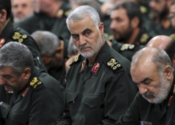 Foto: Office of the Iranian Supreme Leader / Arquivo