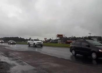 Foto: Comando Rodoviário da Brigada Militar / Divulgação