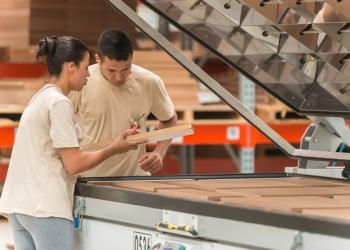 Setor gera em torno de 31,8 mil postos de empregos. Foto: Reprodução/Movergs