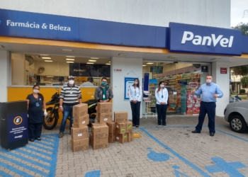 Foto: Panvel/Divulgação