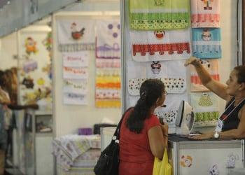 As cinco primeiras quinzenas de 2020 apresentaram uma média de 107.861 novos MEI, de acordo com o Portal do Empreendedor. Foto: Divulgação/ABr