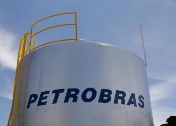 Foto: Geraldo Falcão / Agencia Petrobras