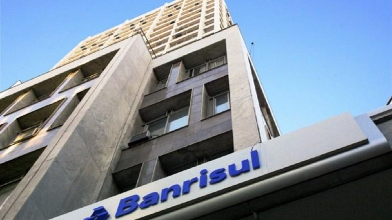 Foto: Divulgação/Banrisul
