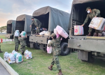 CMPC doa 300 kits.