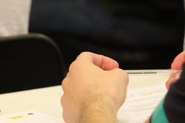 O cronograma do teste está sujeito a alterações se houver um agravamento das condições sanitárias no combate à Covid-19. Foto: Divulgação