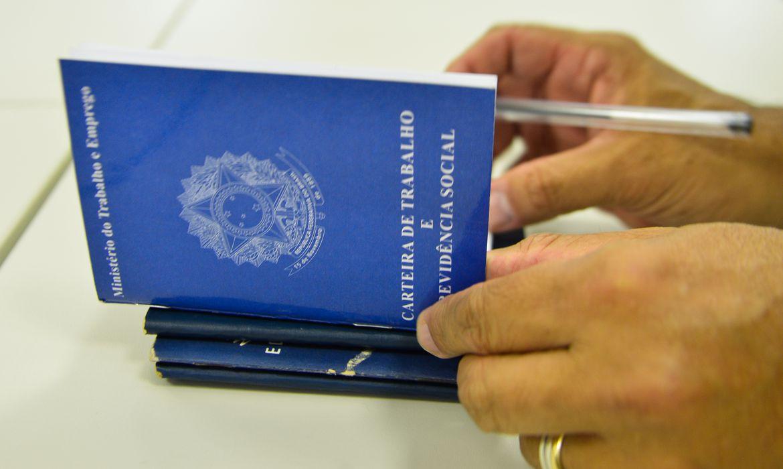 Foto: Marcello Casal/Agência Brasil (Arquivo)