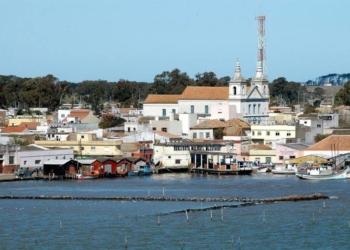 Foto: Prefeitura de São José do Norte/Divulgação (Arquivo)