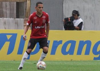 Foto: João Antonio Ferreira/Divulgação