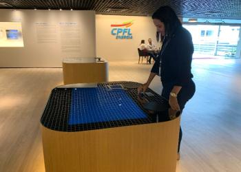 CPFL Energia. Foto: Divulgação