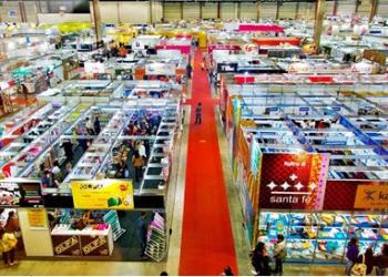 Eventos estavam na agenda do ano em Pernambuco, Rio Grande do Sul e São Paulo. Foto: WR/Divulgação