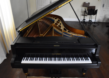 Piano Ospa