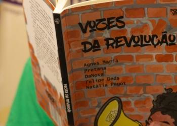 Foto: Eugênio Neto/Divulgação