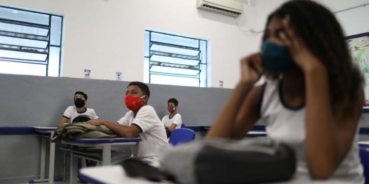Foto: Reuters/Pilar Olivares/Agência Brasil