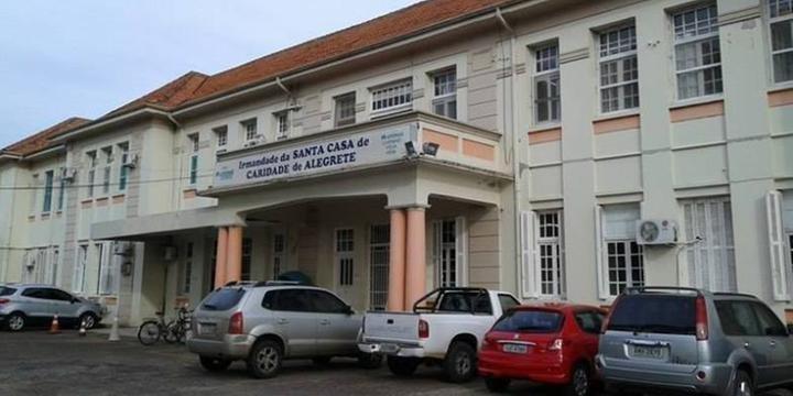 Foto: HSCCA / Divulgação