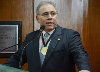 Foto: Divulgação/Câmara Municipal de João Pessoa