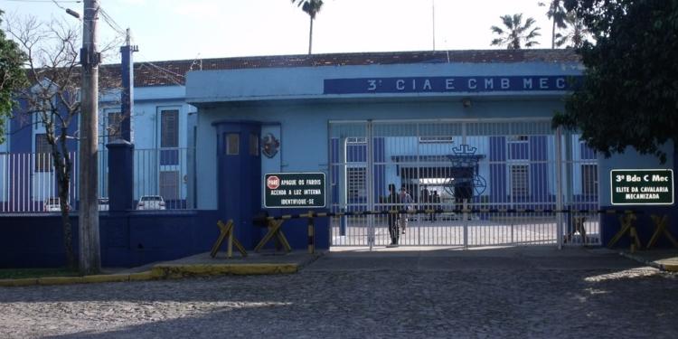 Foto: CMDP/Divulgação