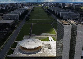 Foto: Marcello Casa/Agência Brasil