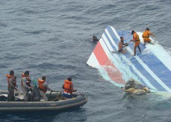 Crédito: Marinha do Brasil / Arquivo EBC, Agência Brasil