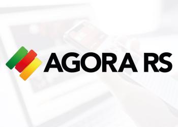 Foto: Agora RS / Divulgação