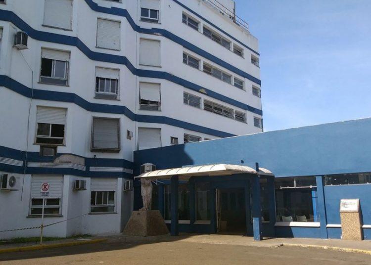 Foto: Prefeitura de Uruguaiana / Divulgação