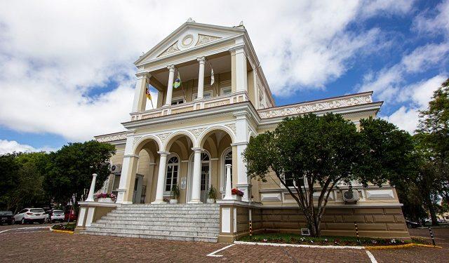 Foto: Prefeitura de Santa Cruz do Sul / Divulgação